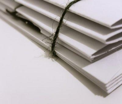 izvještaj, izvješće, pritužbe, prijave